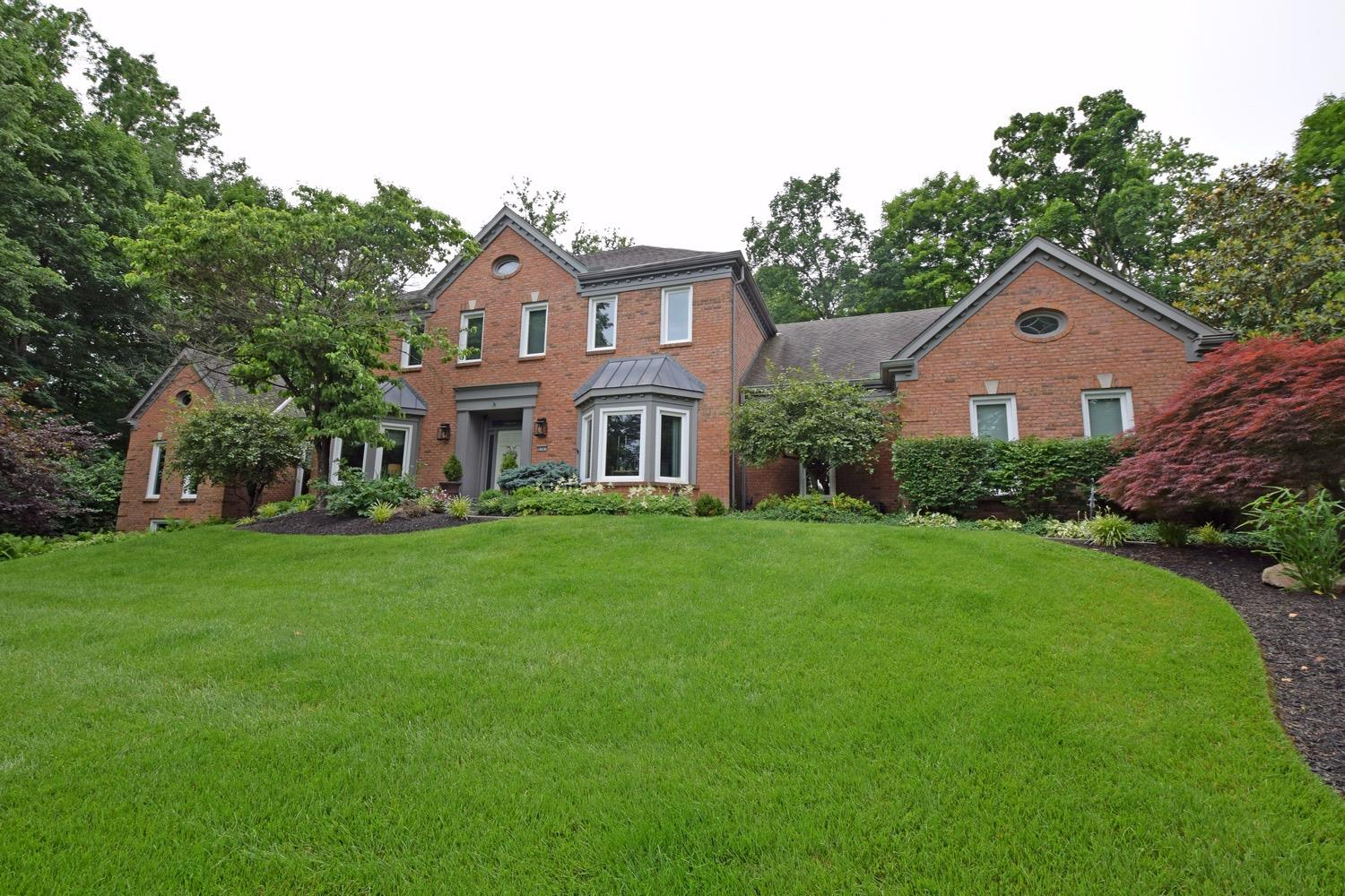 6391 Turpin Hills Drive Anderson Twp., OH