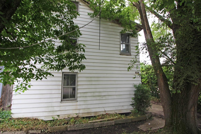 Photo 2 for 3118 Harrison Street Lemon Twp., OH 45044