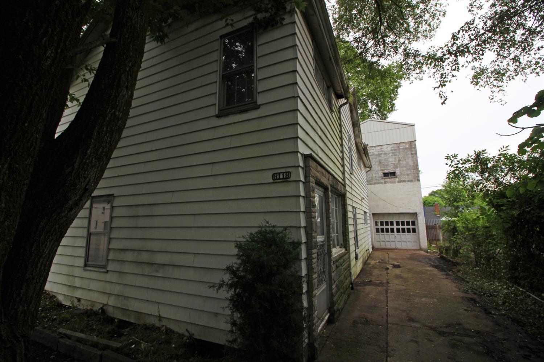 Photo 3 for 3118 Harrison Street Lemon Twp., OH 45044