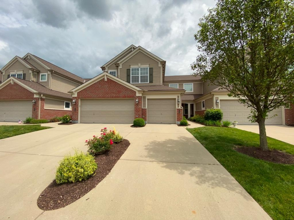 1249 Feather Trail