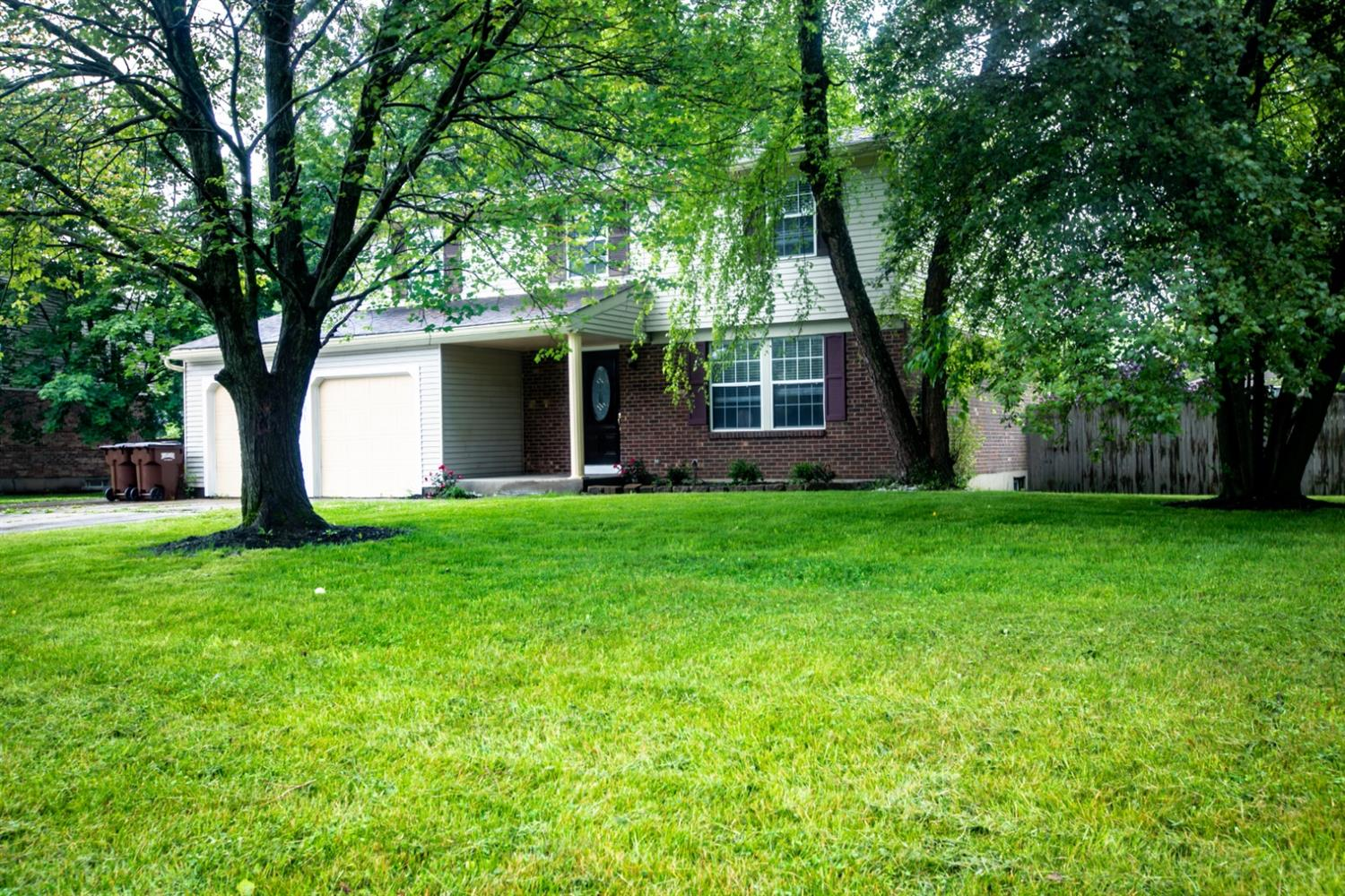 7991 Kingsgate Way West Chester - East, OH