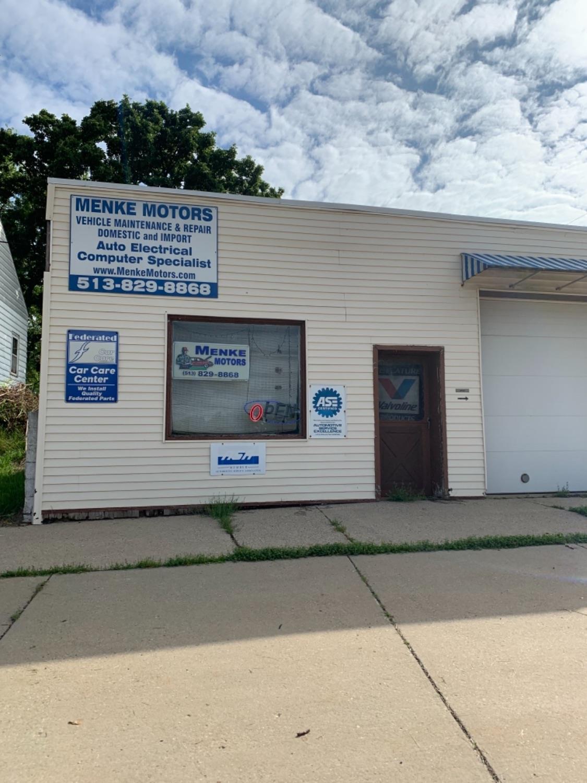 5166 Dixie Highway Fairfield, OH