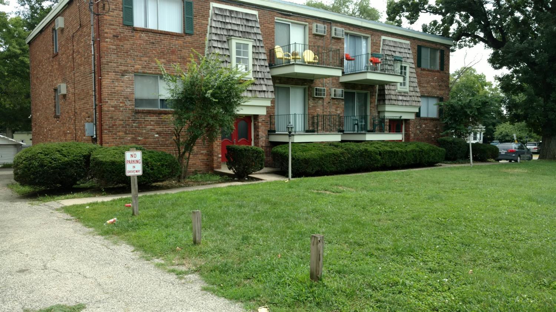 238 S Wayne Avenue Lockland, OH