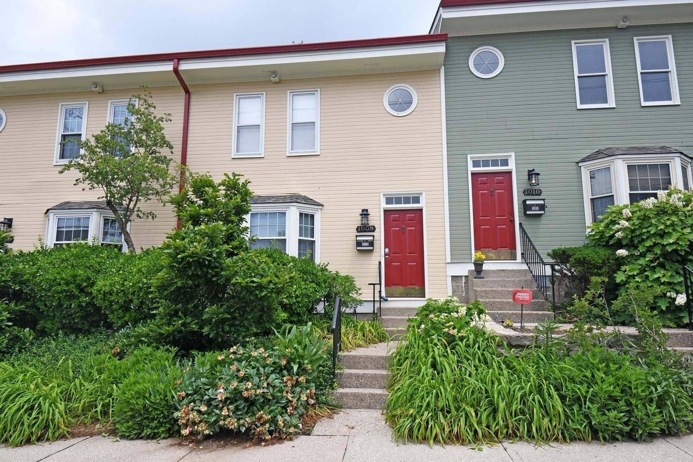 1008 Windsor Street
