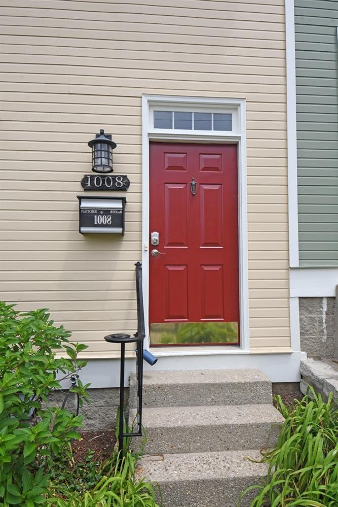 Photo 2 for 1008 Windsor Street Walnut Hills, OH 45206