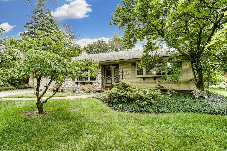 4499 Jessup White Oak, OH