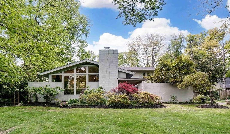 811 Princeton Drive Terrace Park, OH