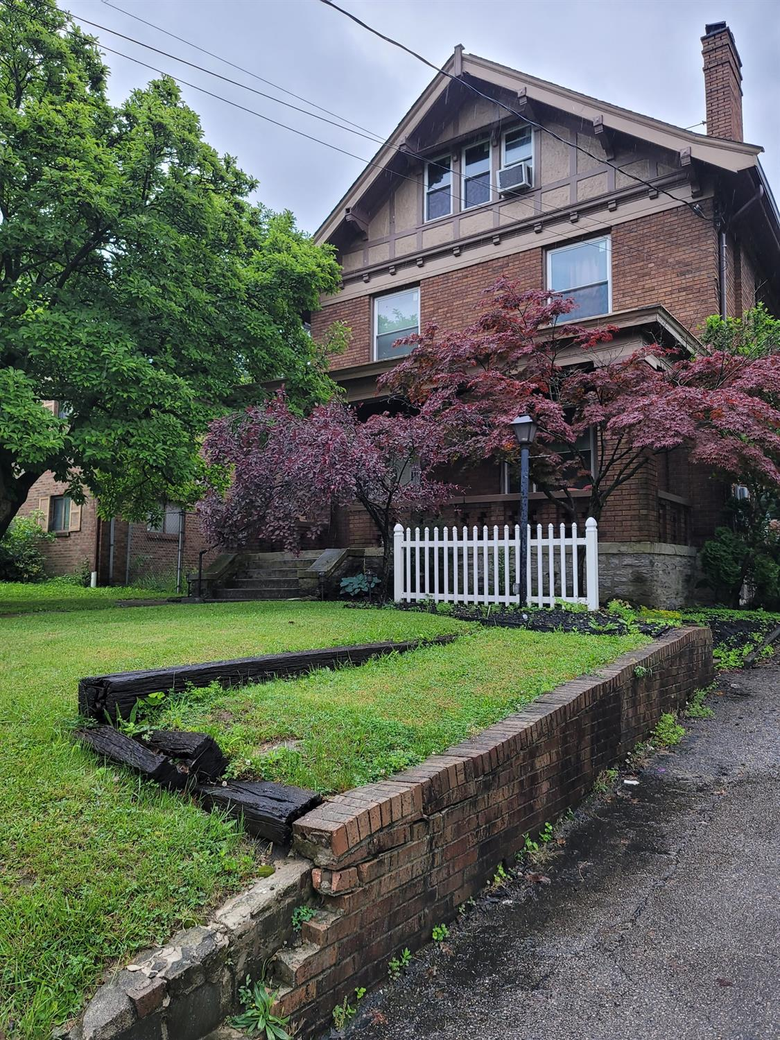 4517 Glenway Price Hill, OH