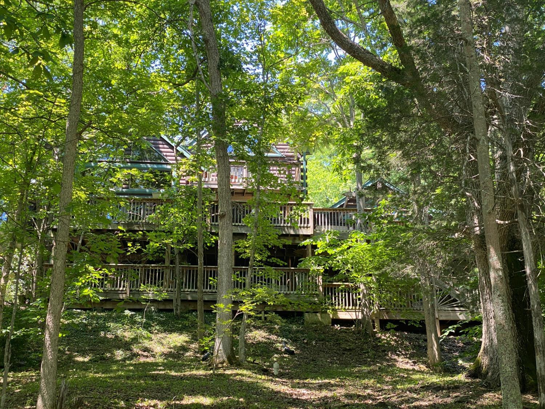 1565 Tomahawk Trail Washington Twp., OH