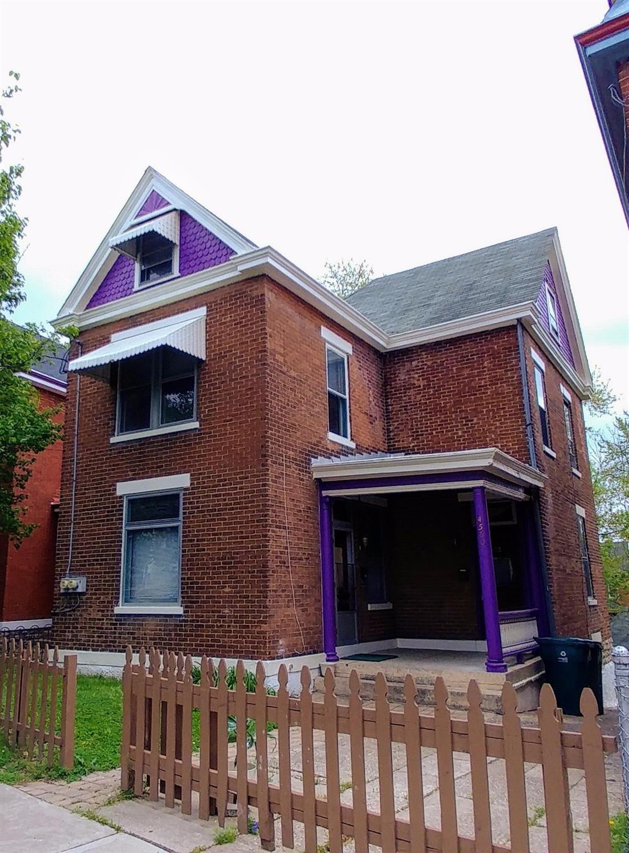 4560 N Edgewood Avenue Spring Grove, OH