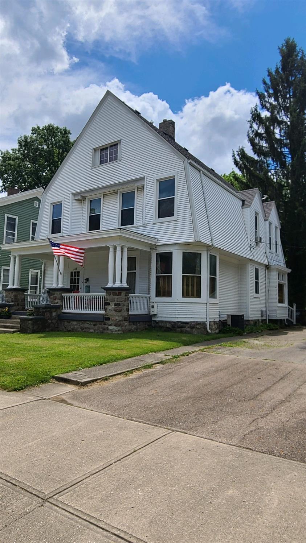 603 E Main Street Preble County, OH