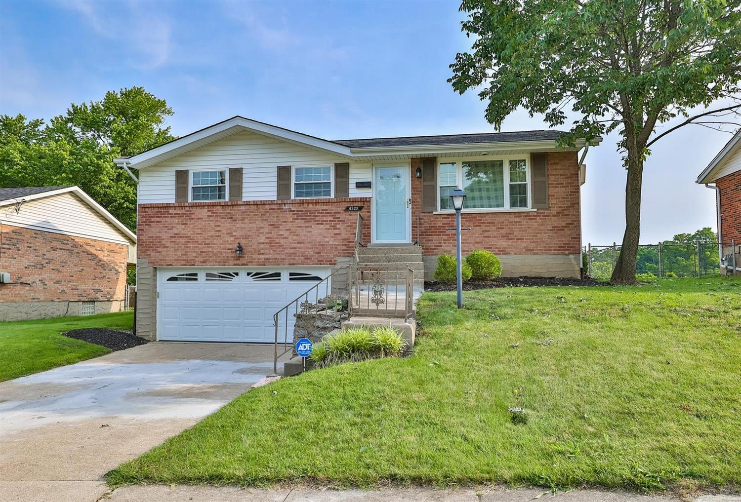 4322 Westwood Northern Boulevard Green Twp. - Hamilton Co., OH