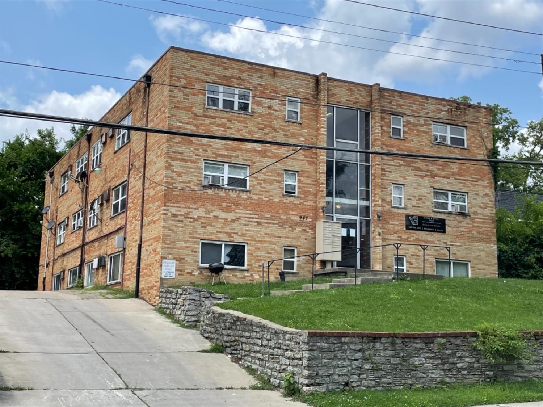 947 Grand Avenue Price Hill, OH