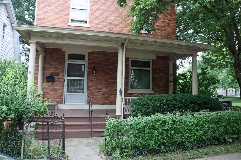 Photo 2 for 1735 Ella Street Northside, OH 45223