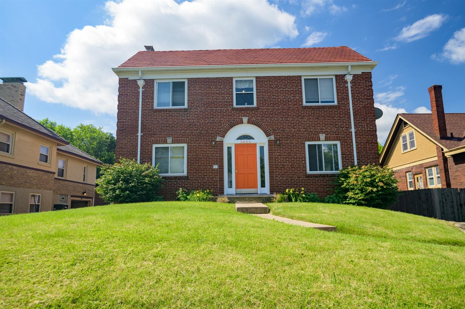5025 Relleum Avenue Covedale, OH