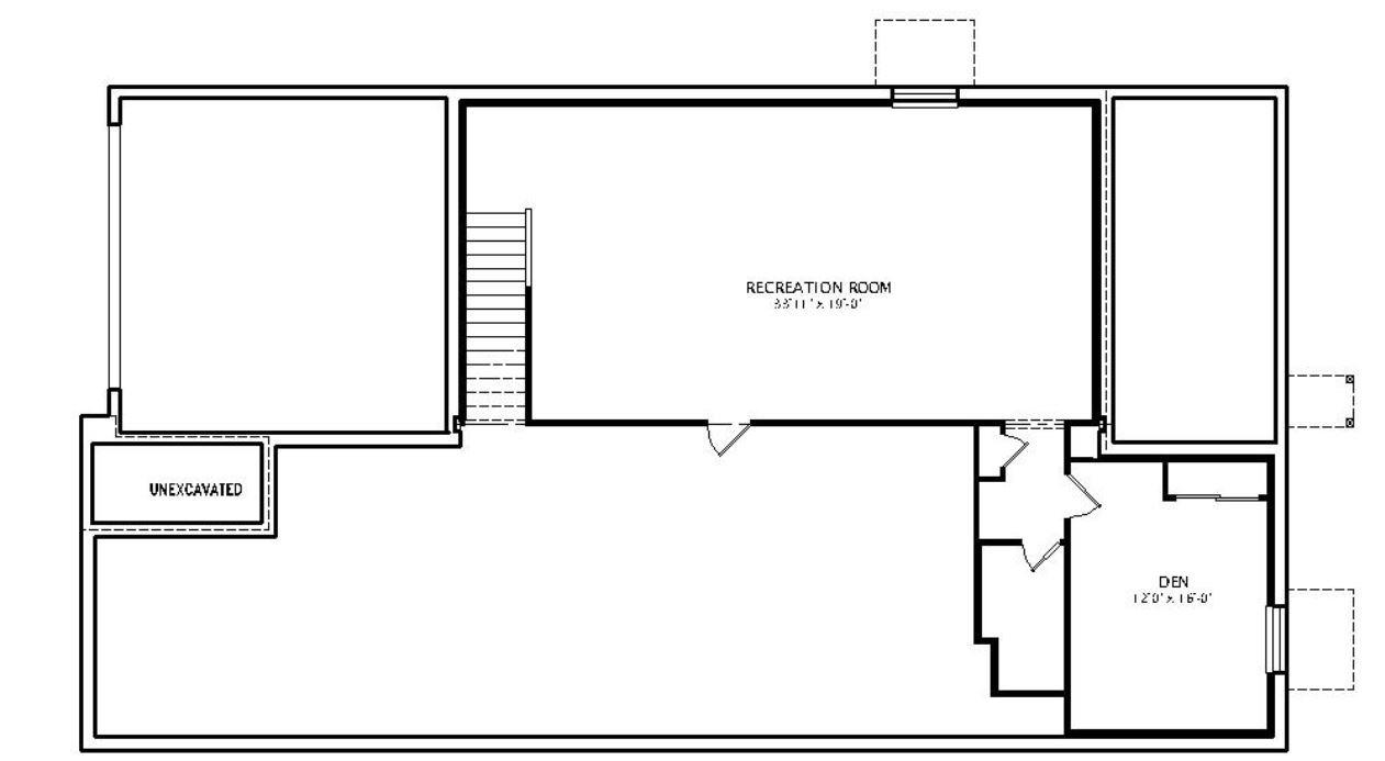 Photo 2 for 9418 Nolin Orchard Lane Deerfield Twp., OH 45140