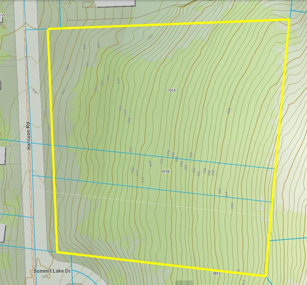 Photo 2 for 6998 Harrison Avenue Green Twp. - Hamilton Co., OH 45247