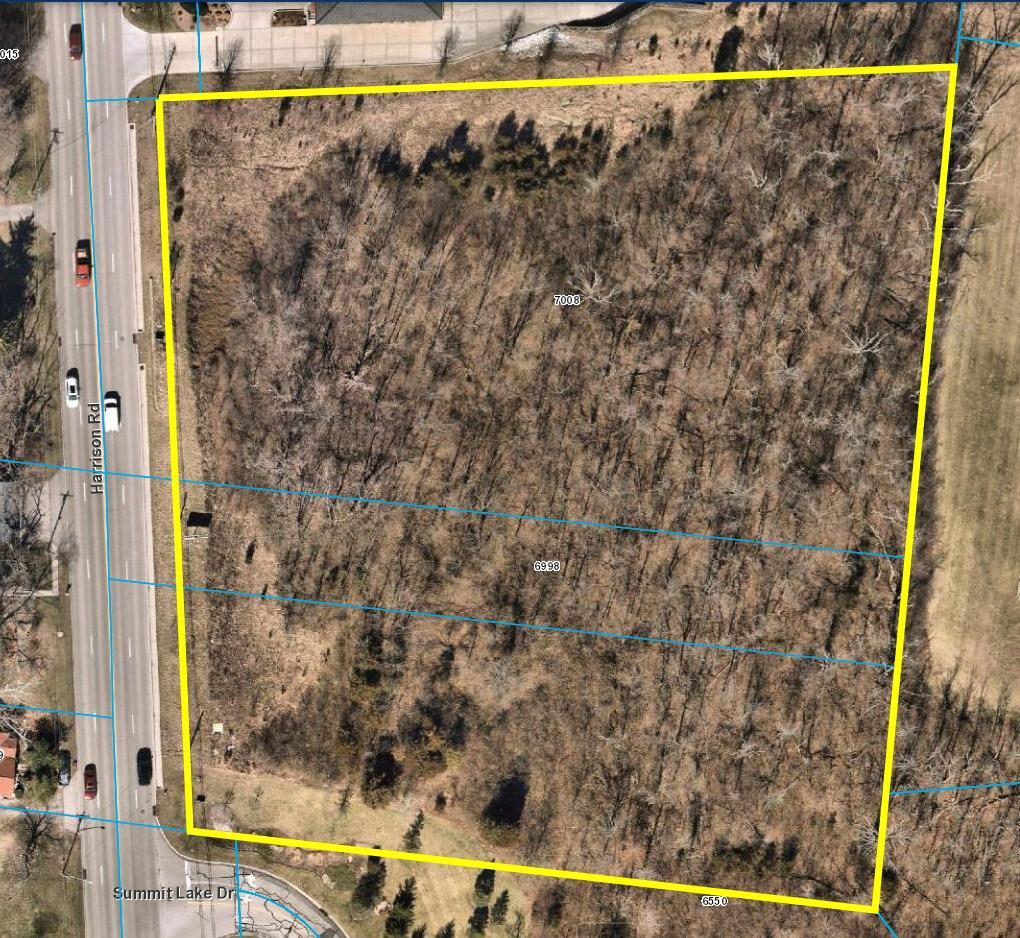 Photo 3 for 6998 Harrison Avenue Green Twp. - Hamilton Co., OH 45247