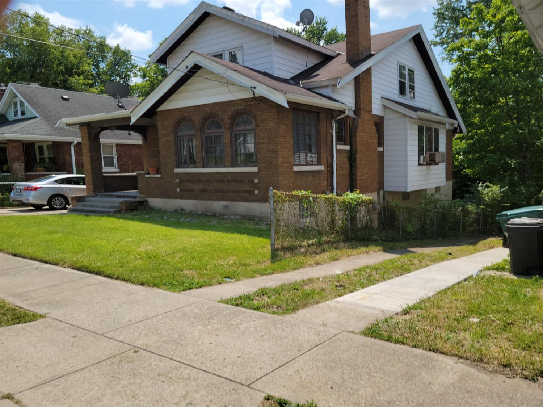 Photo 3 for 1235 McKeone Avenue Price Hill, OH 45205