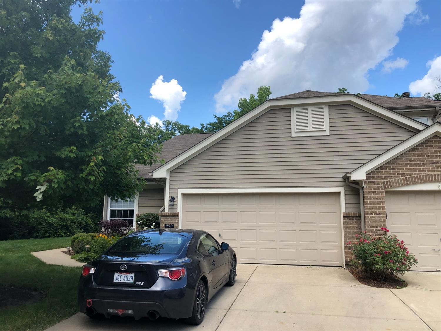 770 Southmeadow Circle Finneytown, OH