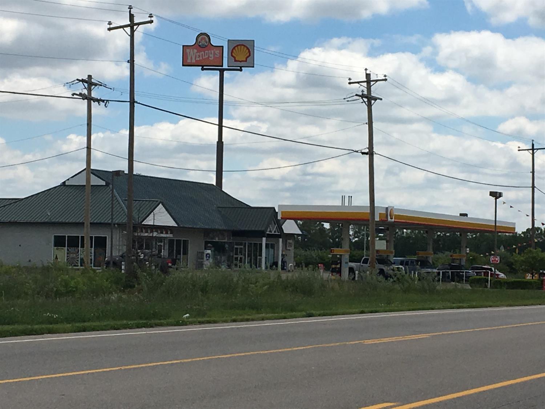 Photo 2 for 0 Sauls Drive Williamsburg Twp., OH 45176