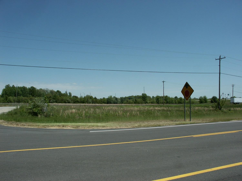 Photo 3 for 0 Sauls Drive Williamsburg Twp., OH 45176