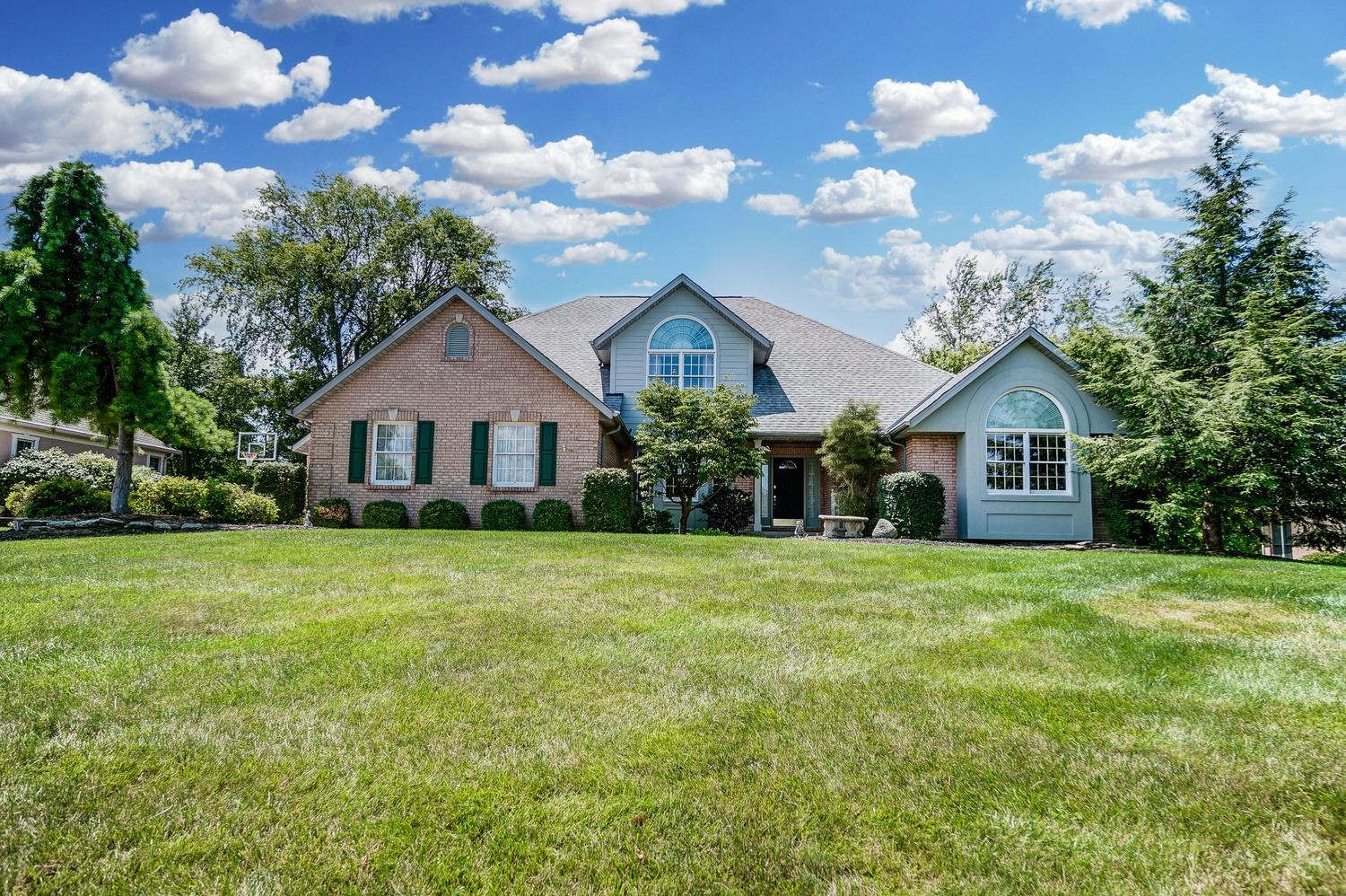 31 Muirfield Drive North Bend, OH