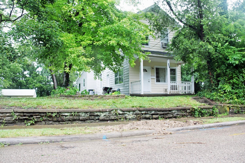 117 Bassett Street Cleves, OH