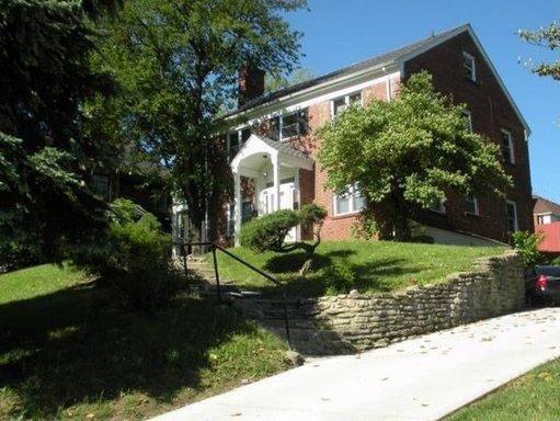 4525 Paddock Road Paddock Hills, OH