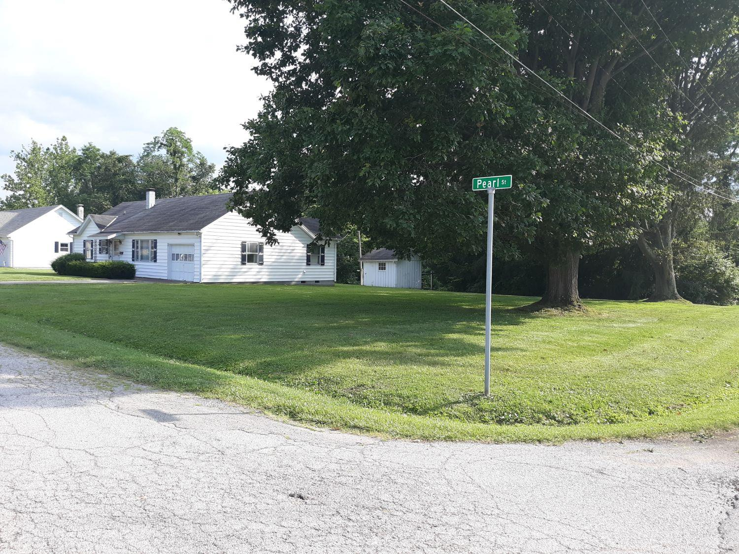 Photo 2 for 1205 Pearl Street Union Twp. (Brown), OH 45167
