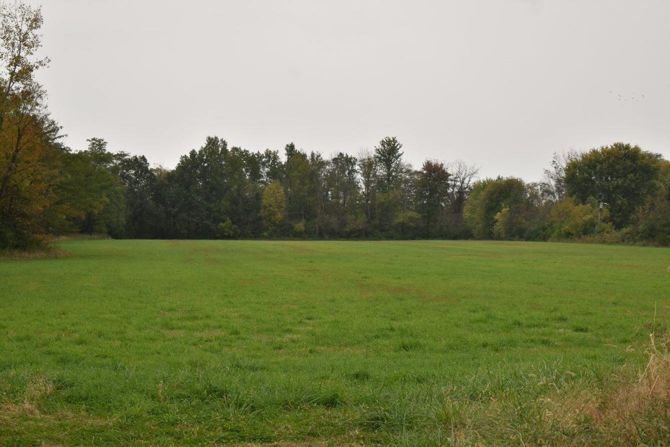 7403 Fairground Road Blanchester, OH