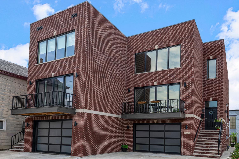 1625 Vandalia Avenue Northside, OH