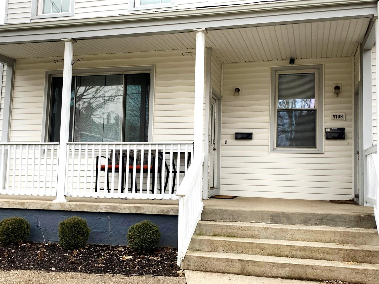 Photo 2 for 4108 Forest Avenue Norwood, OH 45212