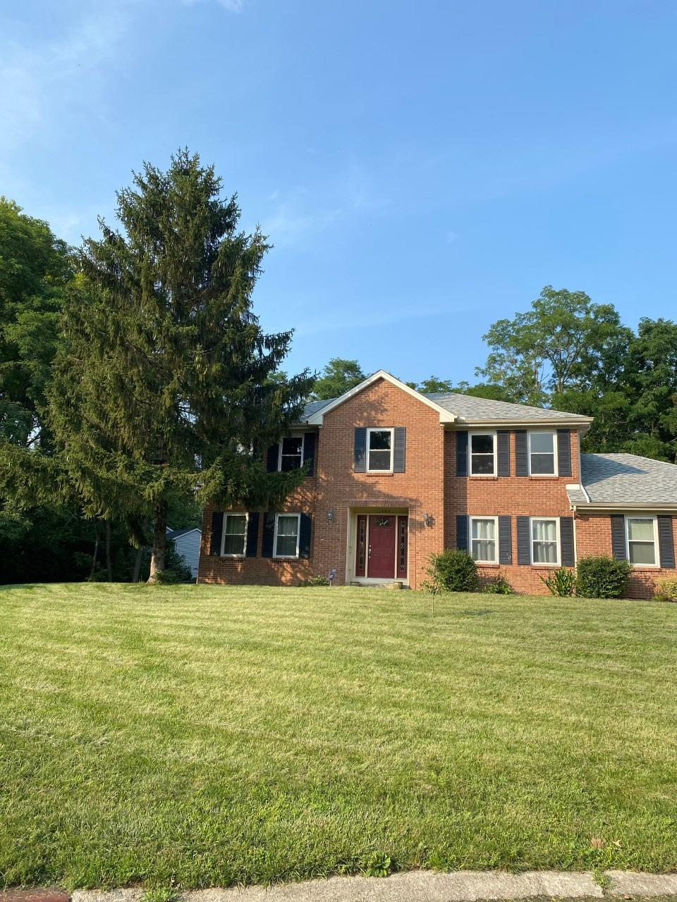 11484 Oakstand Drive Forest Park, OH