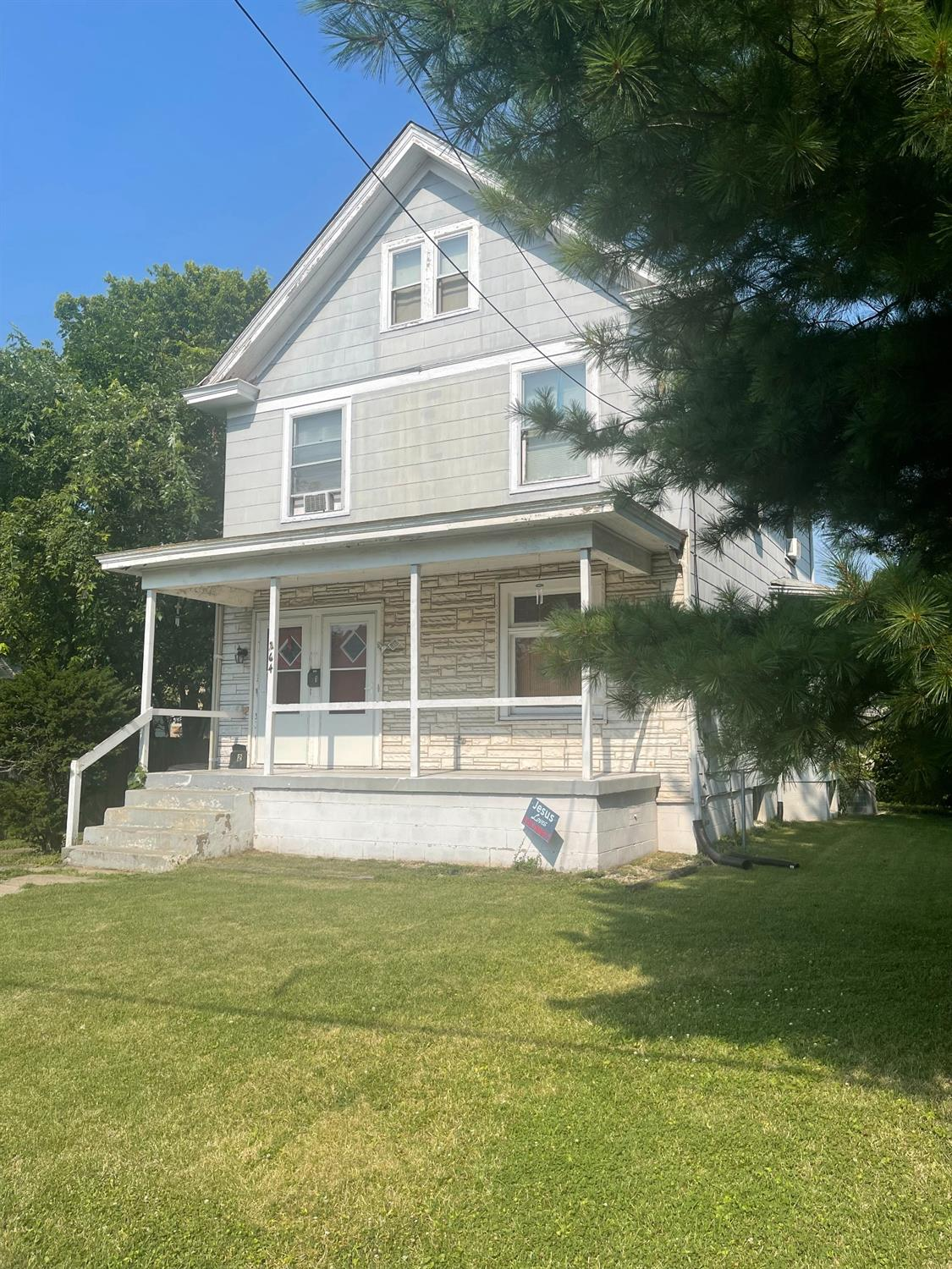 Photo 2 for 264 N Cooper Avenue Lockland, OH 45215