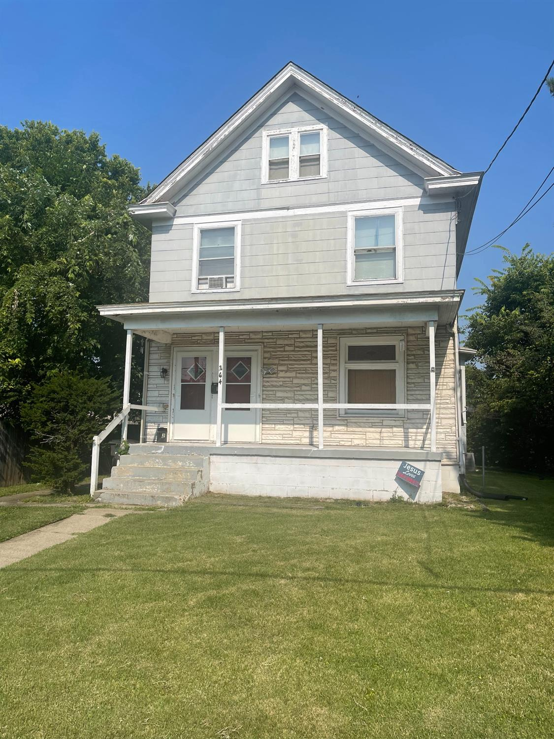 Photo 3 for 264 N Cooper Avenue Lockland, OH 45215