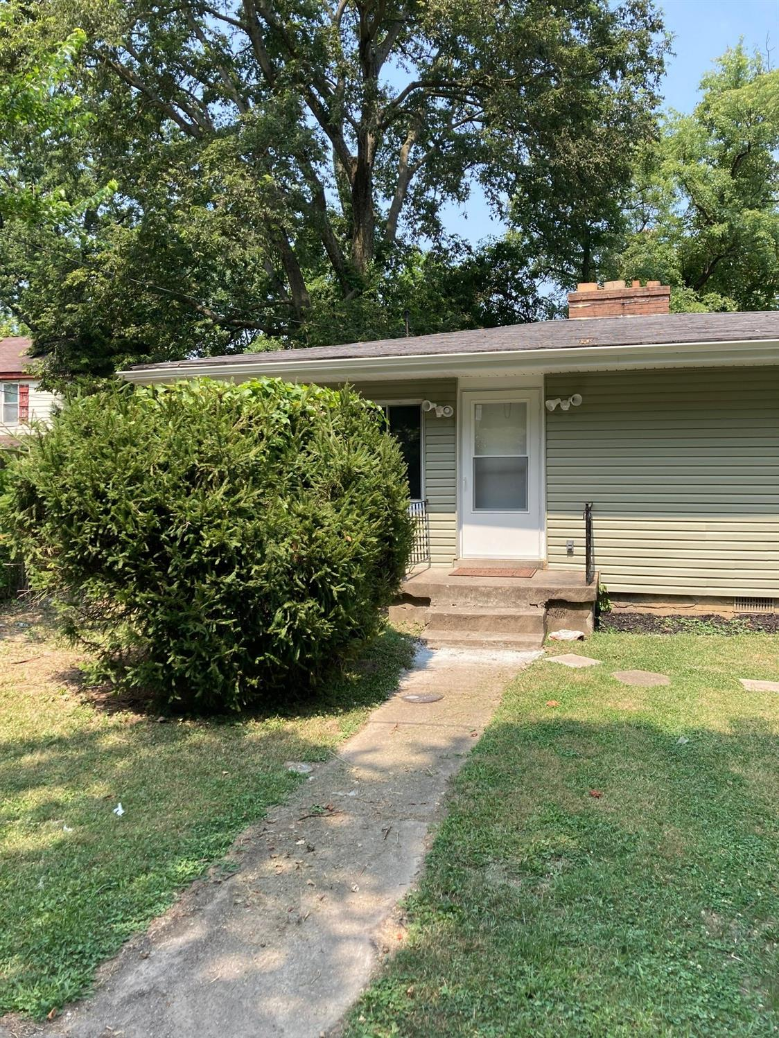Photo 2 for 38 E Leslie Avenue Woodlawn, OH 45215