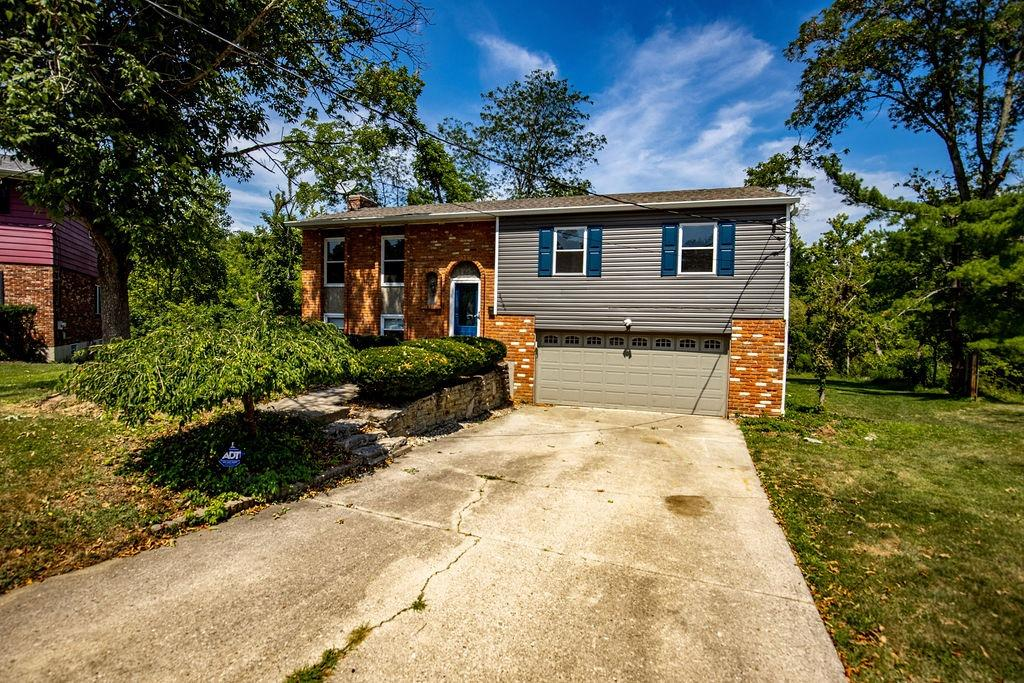 Photo 2 for 9394 Montoro Drive Springfield Twp., OH 45231