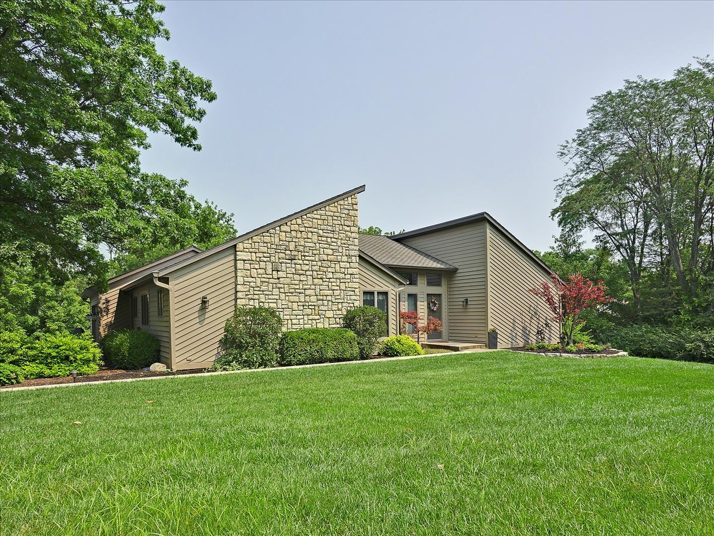 10433 Mill Road Springfield Twp., OH