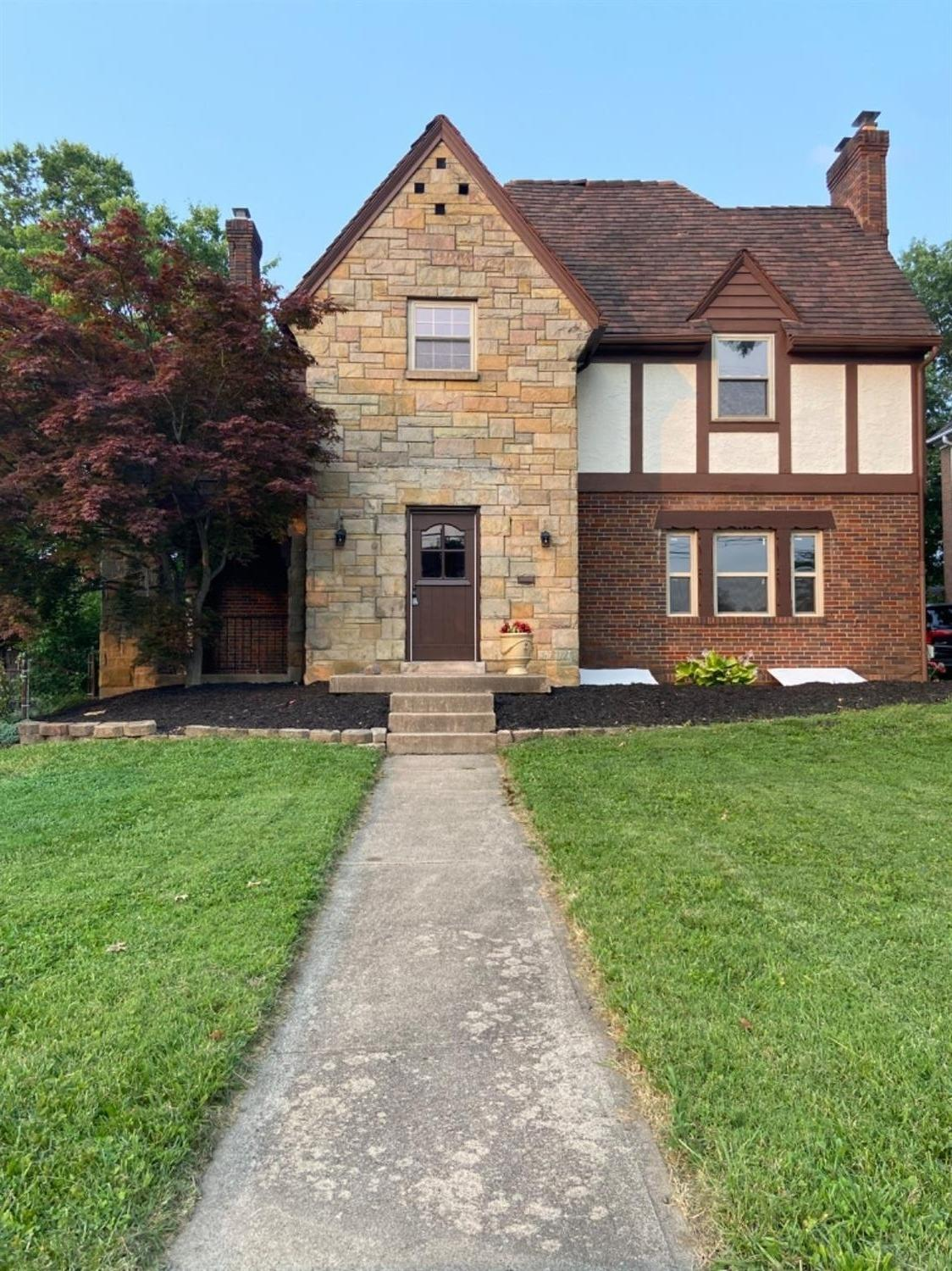 4646 Glenway Avenue Covedale, OH
