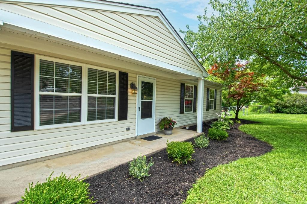 Photo 3 for 296 Mulberry Meadows Court Maineville, OH 45039