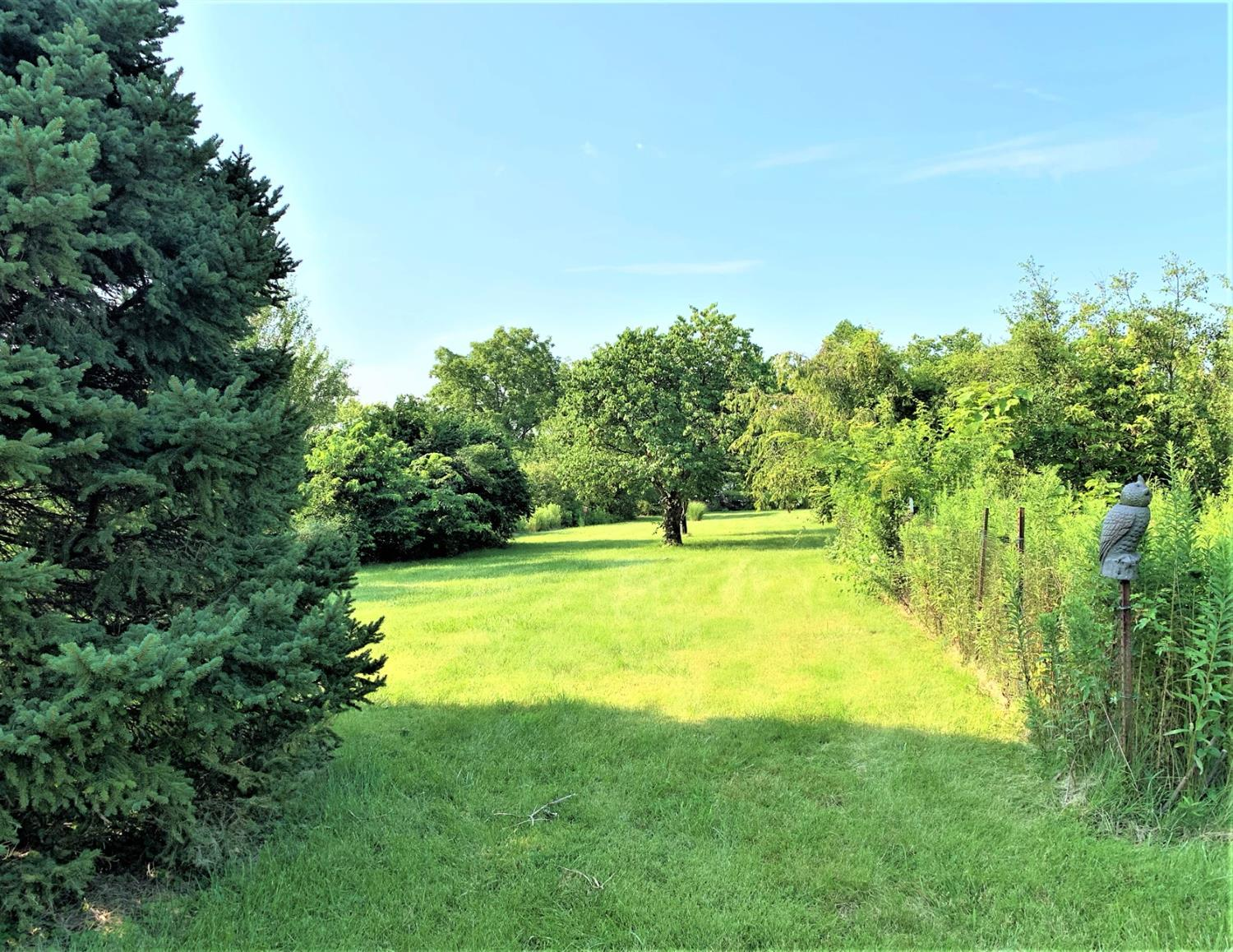 Photo 3 for 4820 Millikin Road Liberty Twp., OH 45011