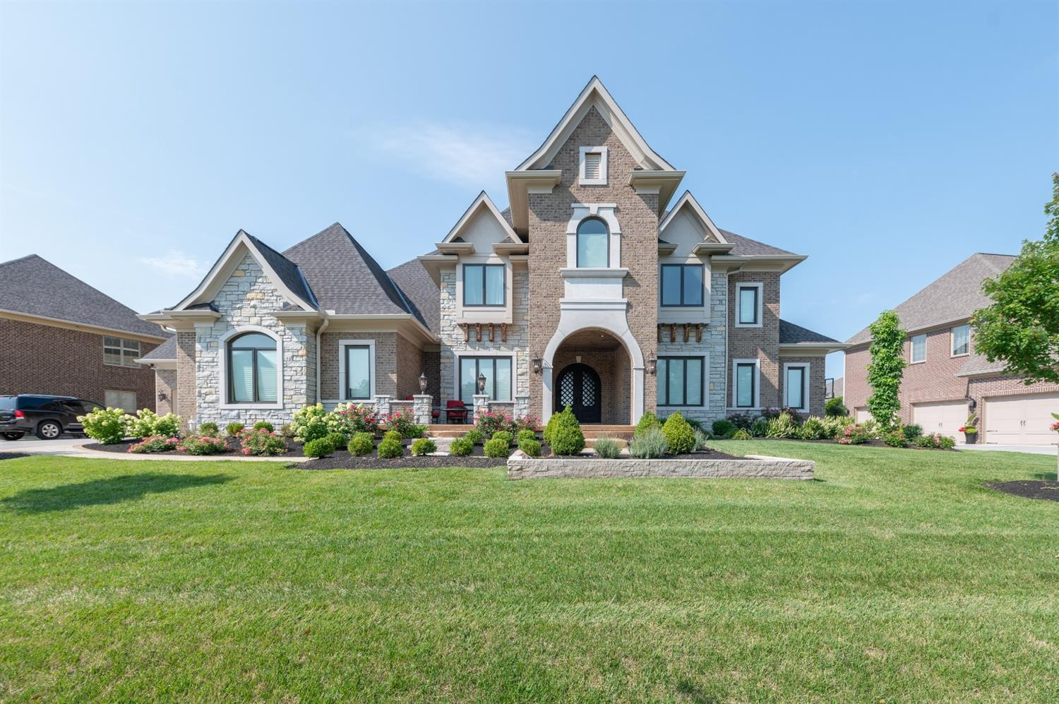 8762 South Shore Place Deerfield Twp., OH