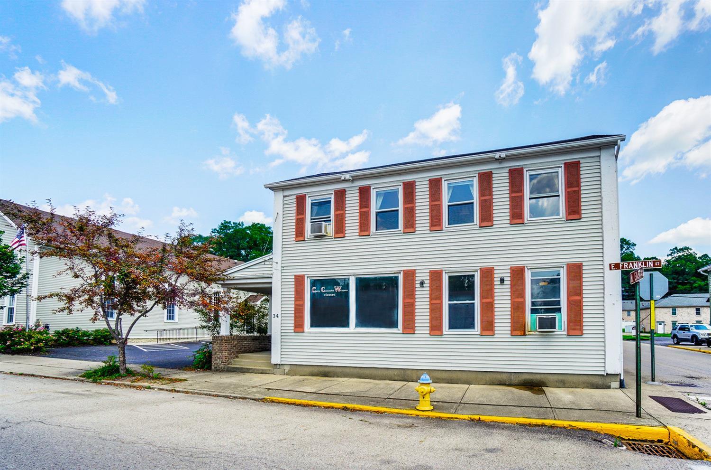 Photo 2 for 34 E Franklin Street Greene Co., OH 45305
