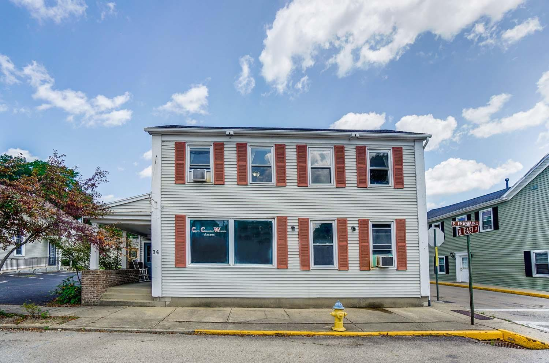 Photo 3 for 34 E Franklin Street Greene Co., OH 45305