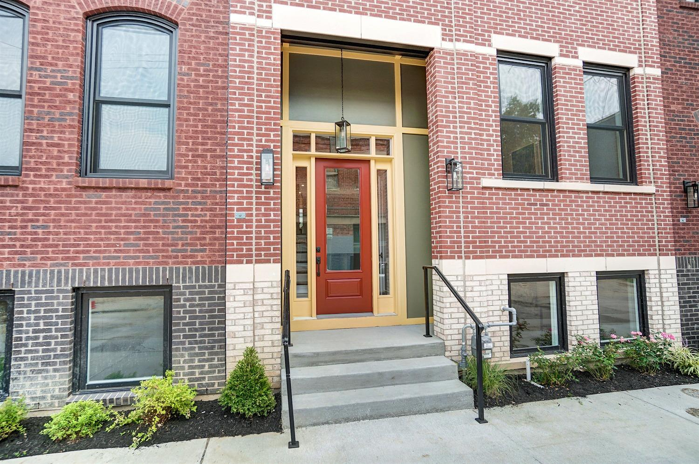 Photo 2 for 1514 Pleasant Street Cincinnati, OH 45202