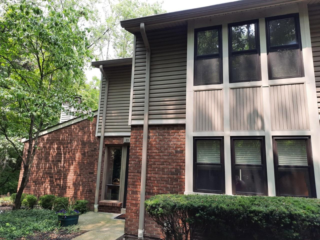23 Woodview Court