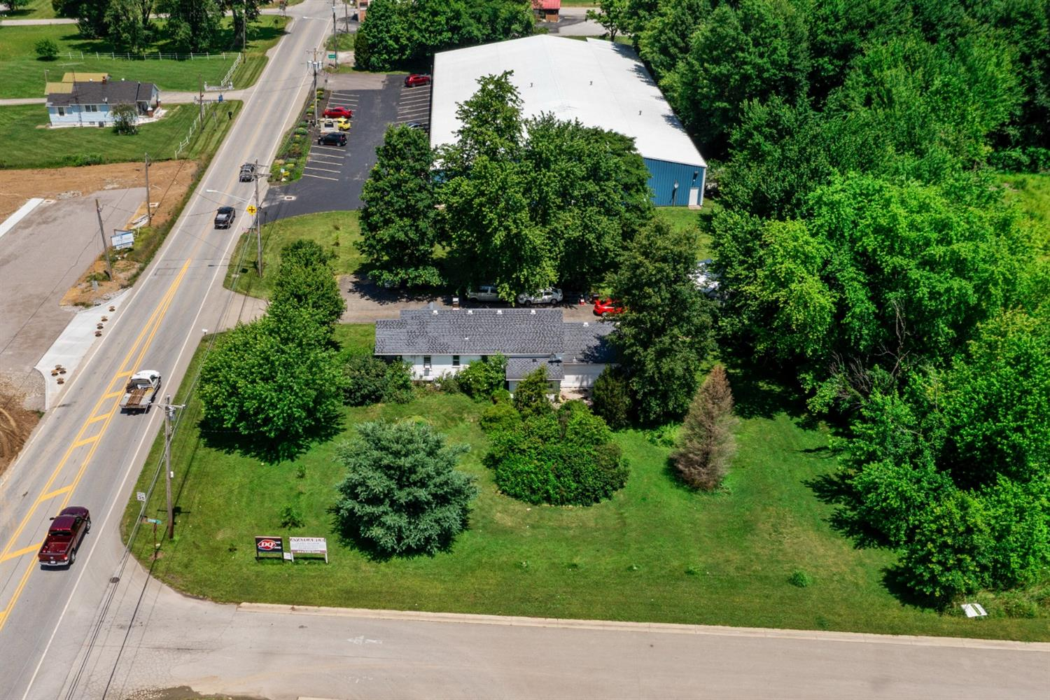 Photo 2 for 708 N High Street Green Twp. - Brown Co., OH 45154