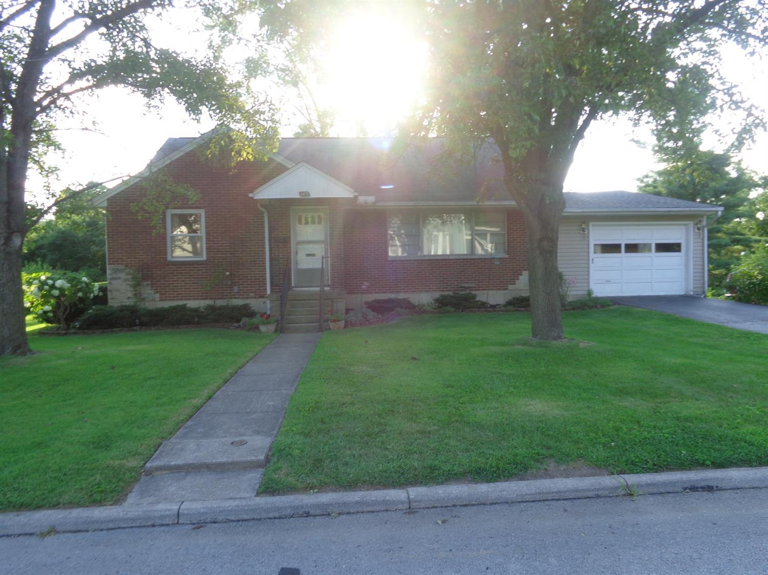 Photo 2 for 143 N Wood Street Wilmington, OH 45177