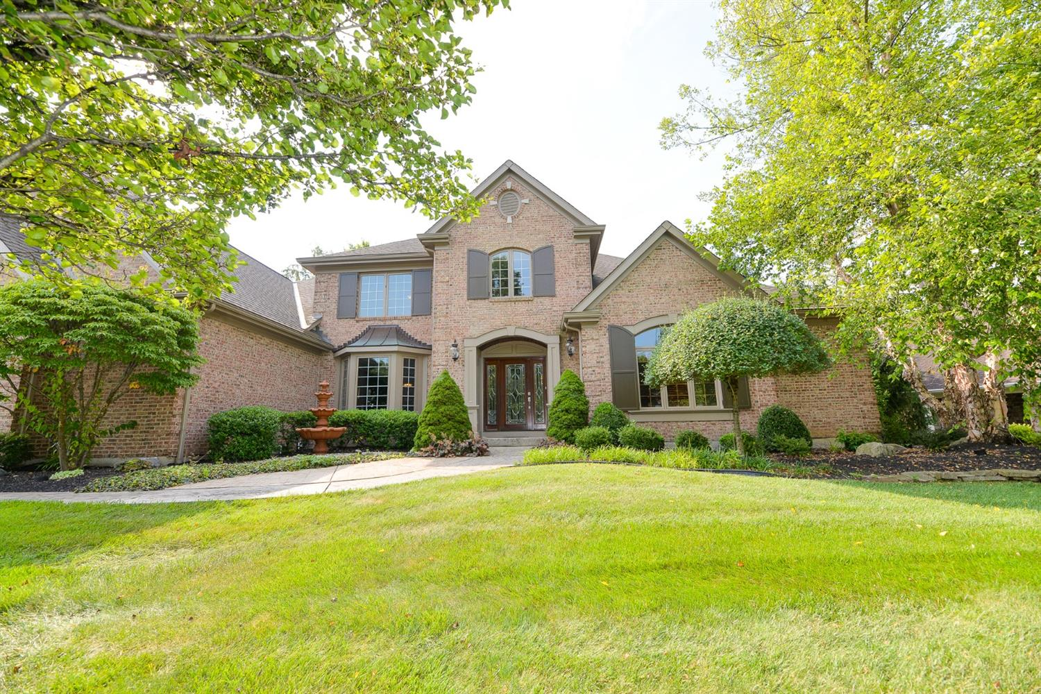 1057 River Forest Drive